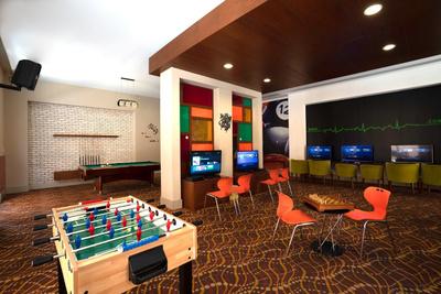 Где отметить Новый Год 2020? В роскошных отелях Rixos в ОАЕ (галерея 1, фото 13)