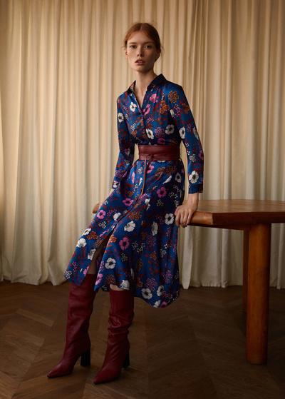 Как одеться в стиле 1980-х: шесть знаковых вещей (галерея 1, фото 1)