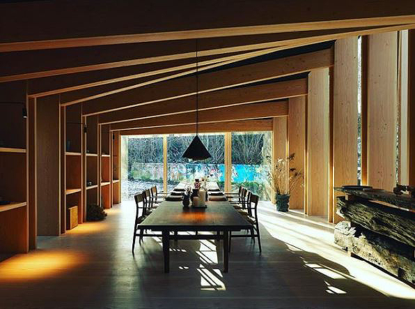 Новый старт: ресторан Noma 2.0 в Копенгагене (фото 1)