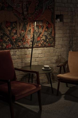 Атмосферный винный бар в Киеве (фото 10.1)
