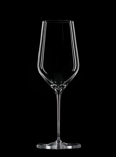 Из каких бокалов пить вино (галерея 5, фото 4)
