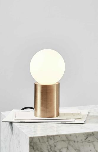Выбор: дизайнерские светильники по демократичным ценам (фото 14.2)