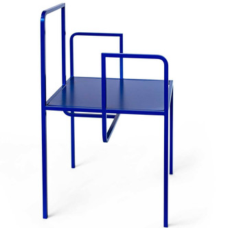 One plus eleven: концептуальная мебель (фото 11.2)