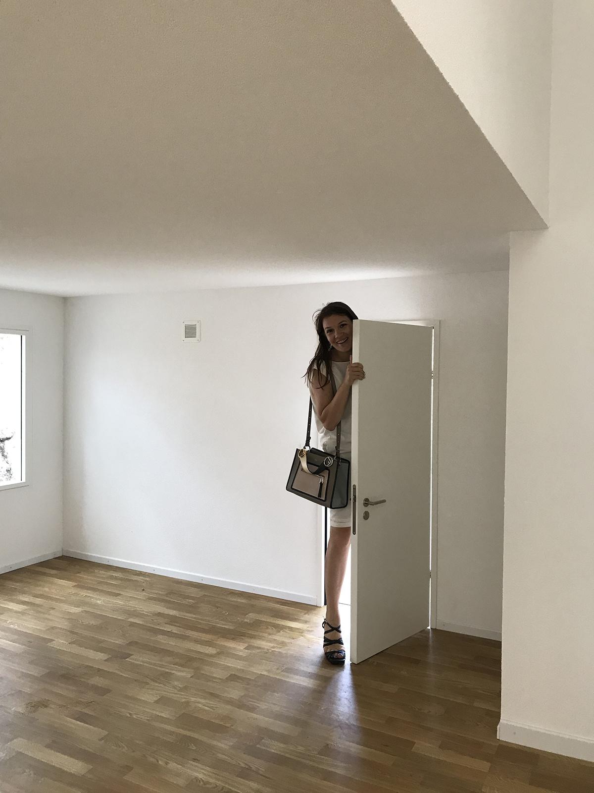 Марина Брагинская о Венецианской биеннале (галерея 23, фото 0)