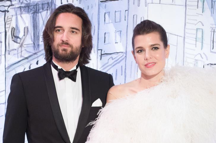 Главные звездные свадьбы сезона (фото 11)