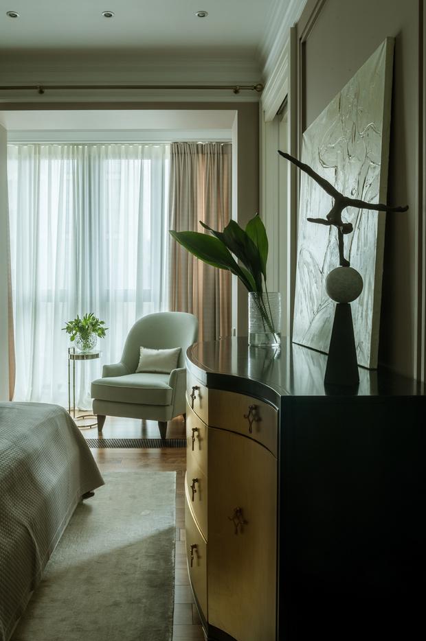 Квартира (фото 6)