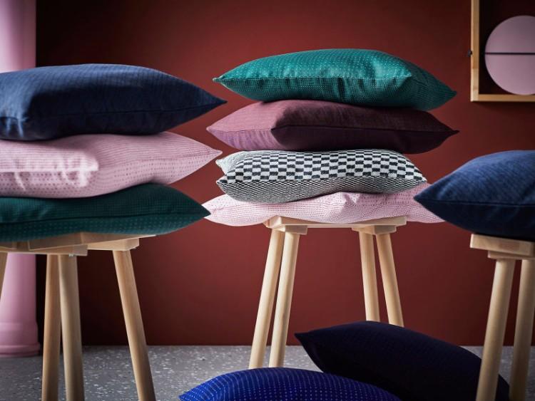 IKEA и HAY: результаты работы | галерея [1] фото [3]