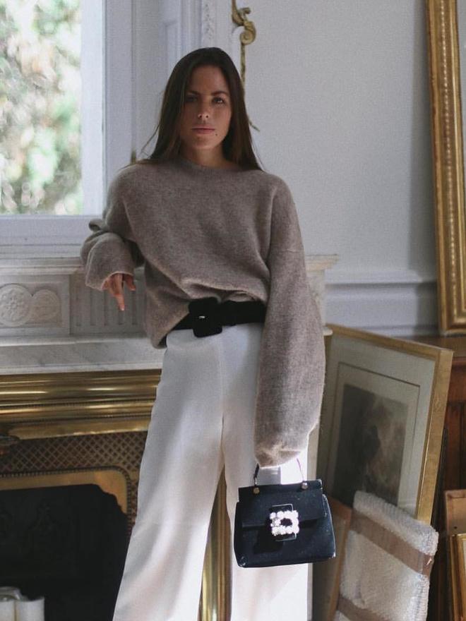 Как подобрать себе гардероб по фигуре без помощи стилиста? (фото 16)