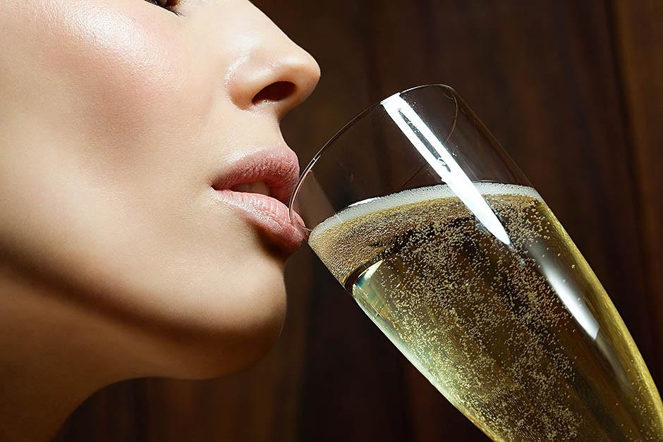 Что происходит с телом, когда вы перестаете пить алкоголь? фото [2]