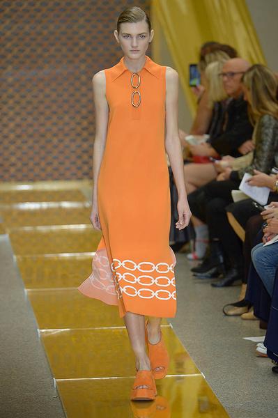 Неделя моды в Милане: день третий | галерея [2] фото [7]