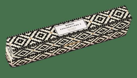 Nespresso представил лимитированную коллекцию Explorations 2 | галерея [1] фото [2]