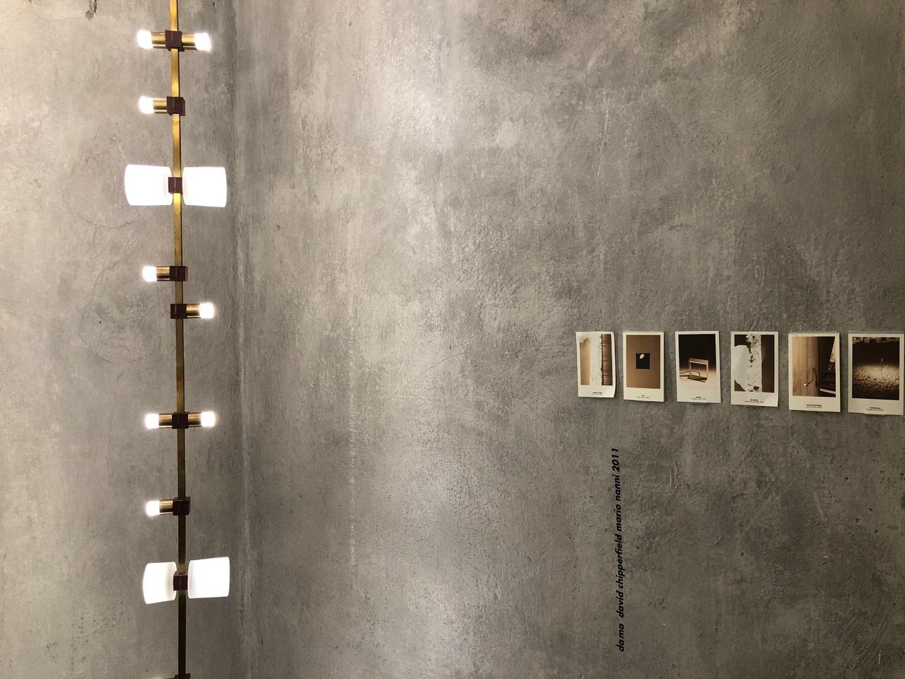 Лучшее из Милана: выбирают профессионалы (галерея 7, фото 0)