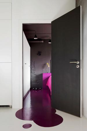 Новые имена: бюро Le Atelier (фото 7.1)