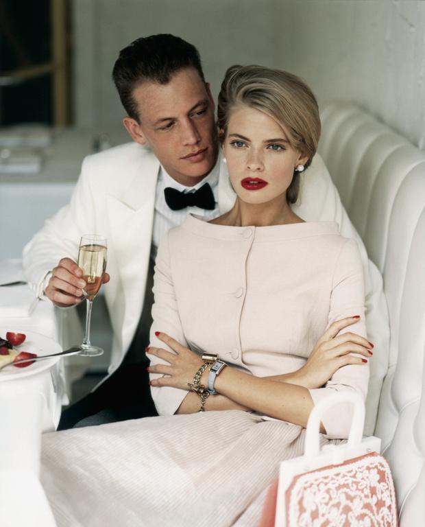 Как справиться с ревностью мужа и почему мы ревнуем f