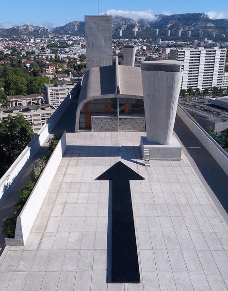 Выставка Жан-Пьера Рейно в Марселе