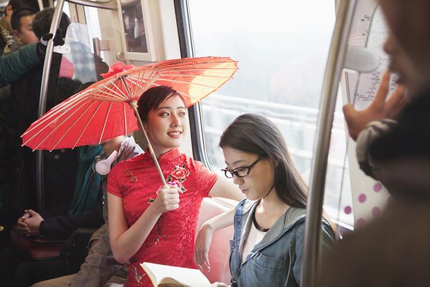 Мифы о Китае (фото 11)