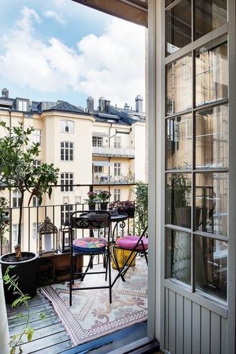 Как оформить балкон: советы дизайнера Ильи Гульянца (фото 18.1)