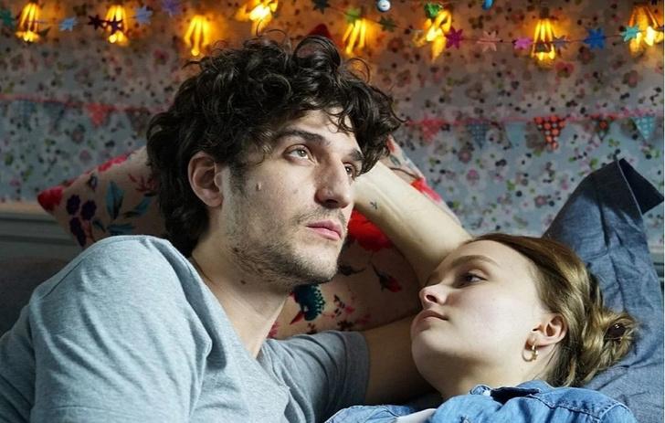 Искусство соблазнения: в чем секрет французских любовников? (фото 4)