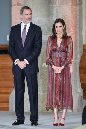 Не только Виндзор: самые влиятельные королевские семьи нашего времени (фото 10.1)