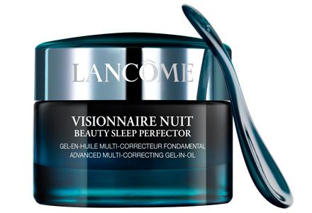Visionnaire Nuit от Lancôme