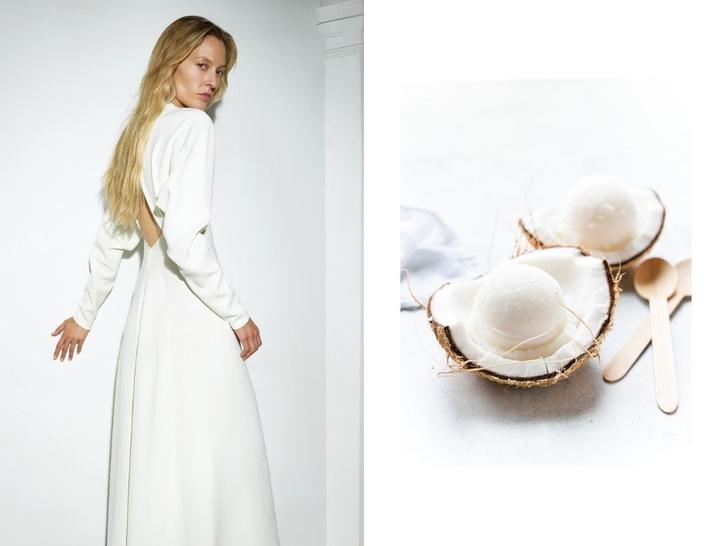 Чем полезен кокос (фото 3)