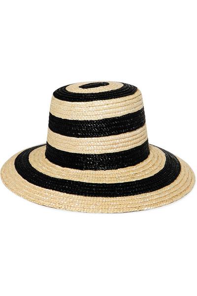 Какую шляпу купить на лето: 20 актуальных вариантов (галерея 24, фото 1)