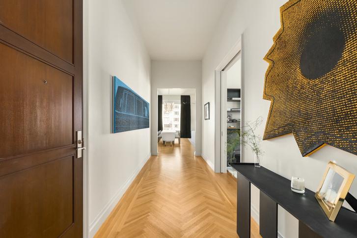 Дженнифер Лопес продает апартаменты за 17,5 млн долларов (фото 3)