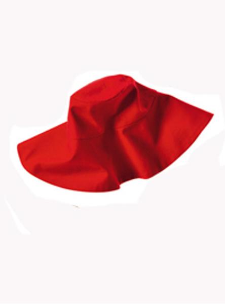 Шляпа Eley Kishimoto