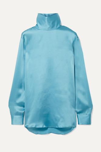 Одежда счастья: 20 дофаминовых вещей на зиму (фото 9.2)