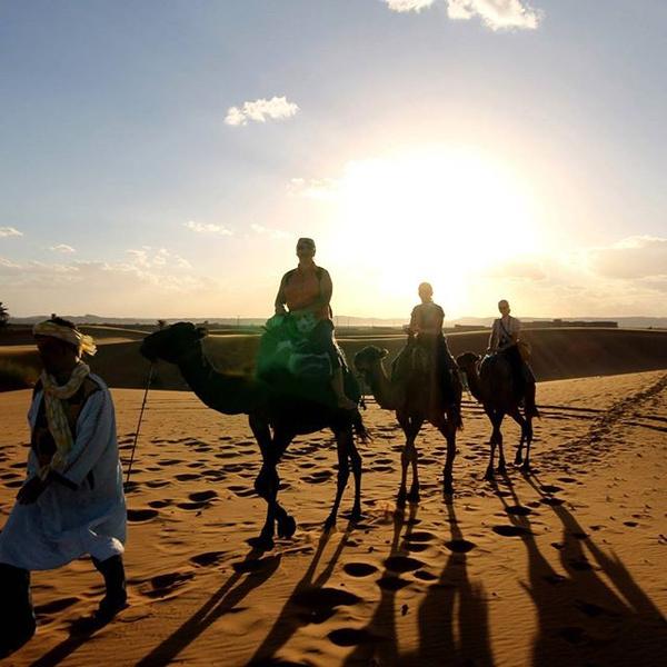 #konkurs_elle_etihad_biletix #Восточная_сказка #Etihad #Biletix #Elle #saharadesert #camel
