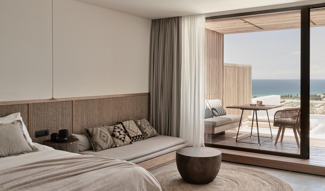 ТОП-10 дизайнерских отелей на островах (галерея 32, фото 1)