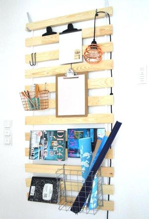 Чем украсить стену: 10 креативных идей (фото 33.1)