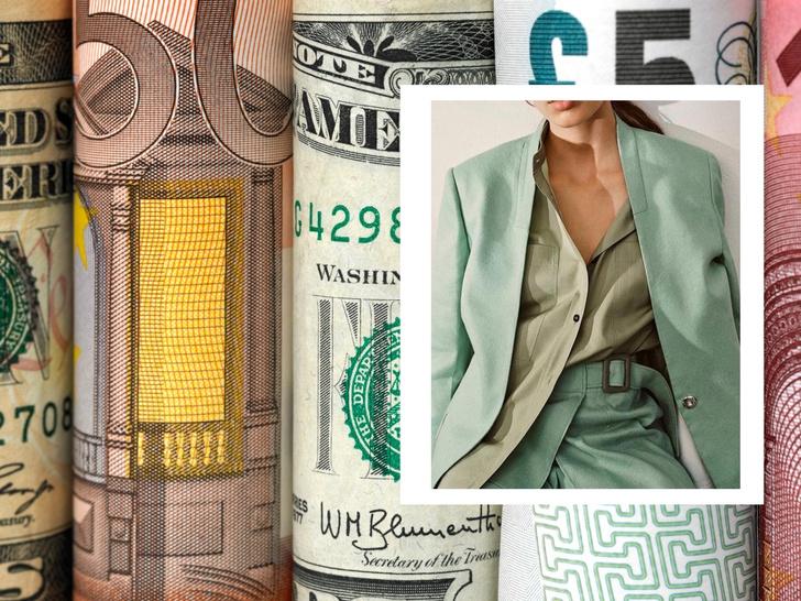 20 цитат, которые научат зарабатывать деньги и получать от жизни все (фото 5)