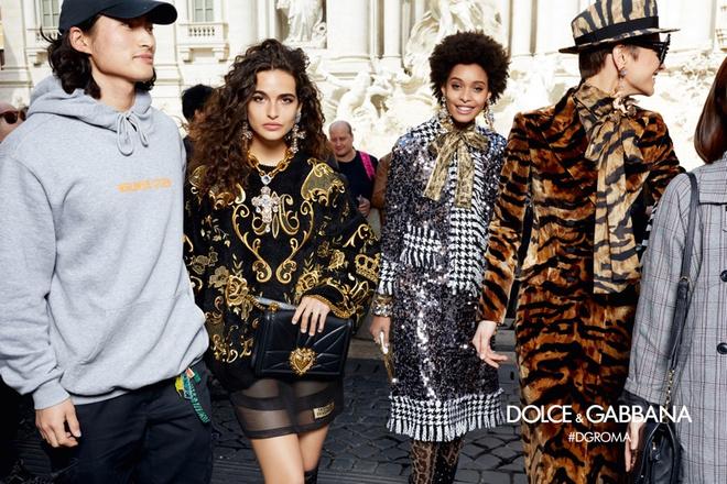 660x440 1 5a91ef6695455a2d62ac0b7d80f77579@800x533 0xac120002 13327773071532950293 - Dolce & Gabbana и любовь к Италии…