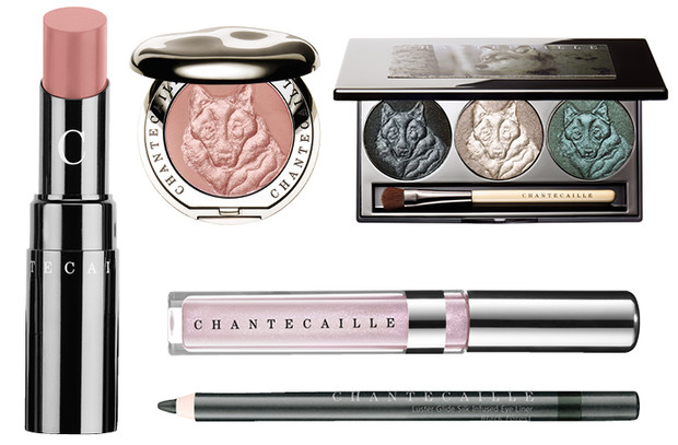 Protect the wolves от Chantecaille