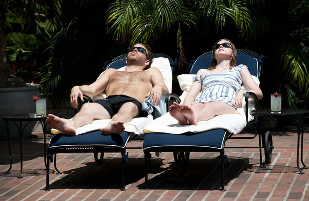 15 летних фильмов с самыми красивыми пейзажами природы и кадрами у бассейнов (фото 26)