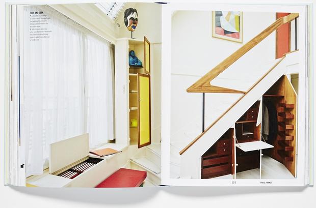 Выбор ELLE Decoration: книги июня (фото 5)