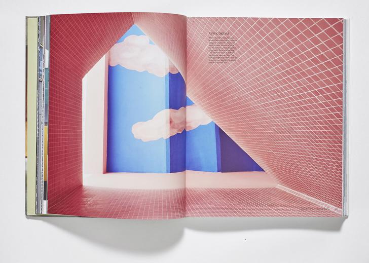Выбор ELLE Decoration: книги июля (фото 5)