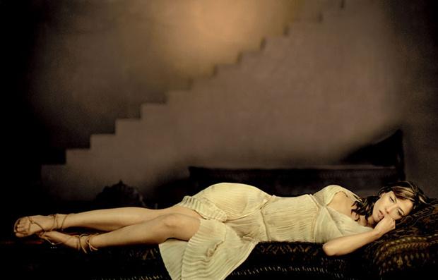 Софи Марсо француженки, фото, самые красивые