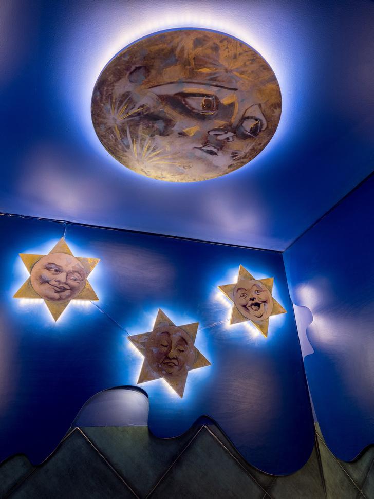 Детский магазин «Бубука» в Ростове-на-Дону (фото 17)
