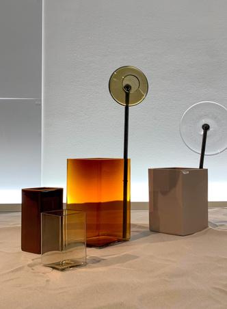 Неделя дизайна в Стокгольме 2020: блог бюро P+Z (фото 26.1)