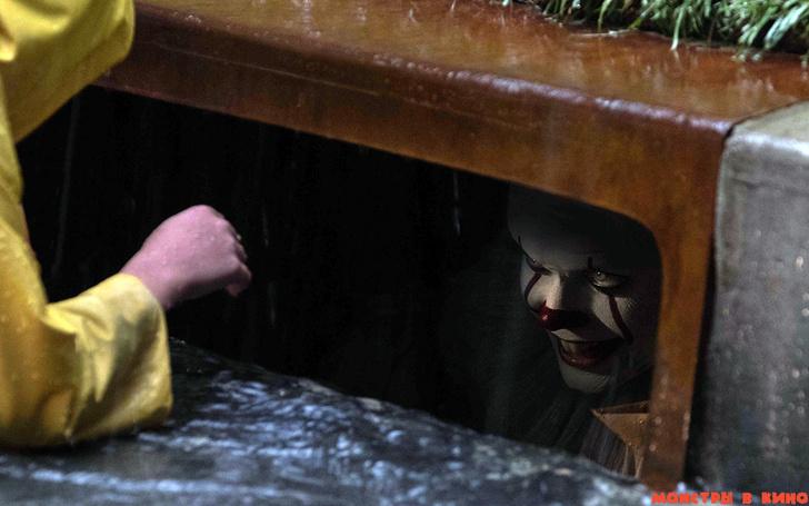 В ожидании «Суспирии»: 9 фильмов, которые вас напугают (фото 1)