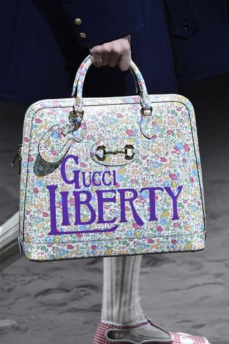 Показ Gucci стал манифестом против токсичной маскулинности (фото 20.1)