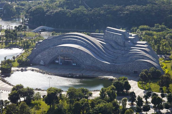 Китай (фото 3)