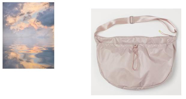 10 eco-friendly сумок, которые стоит приобрести, если защита окружающей среды для вас не пустой звук (фото 14)