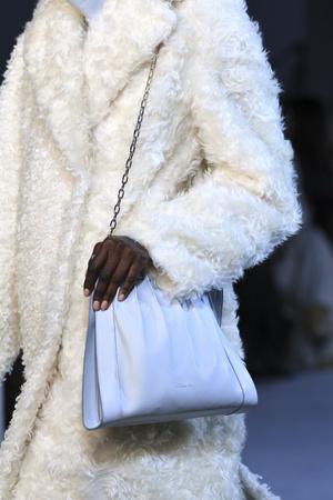 70 лучших сумок с показов Fall/Winter 2019 (фото 53.2)