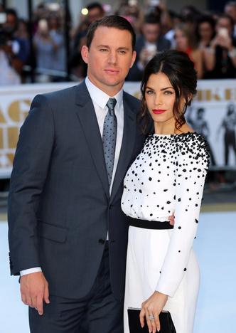Звездные пары, благодаря которым мы верим в любовь (фото 23)