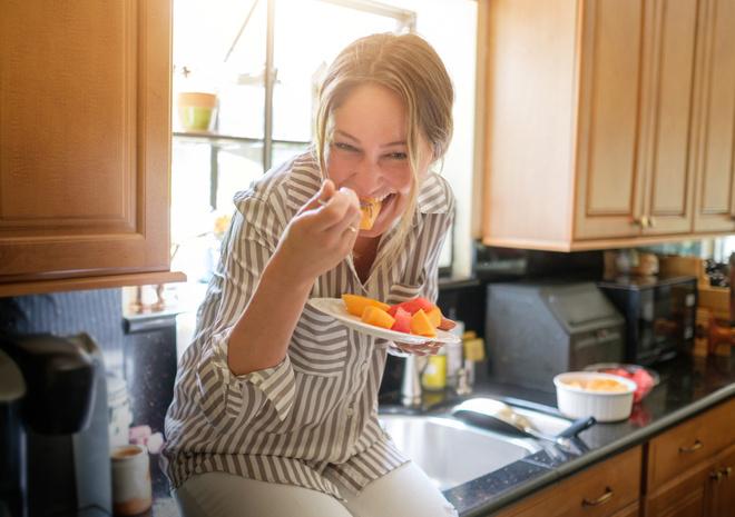 10 советов для похудения, которые помогут увидеть результаты уже через неделю (фото 13)
