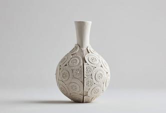 100 дней и 100 ваз: керамика от Анны Уайтхаус (фото 4.1)