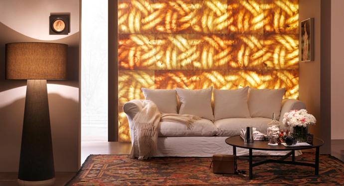Lithos Design, Раффаэлло Галиотто, натуральный камень, настенные панели